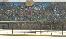 Art of Cusco