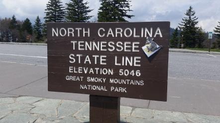 TN / NC Line