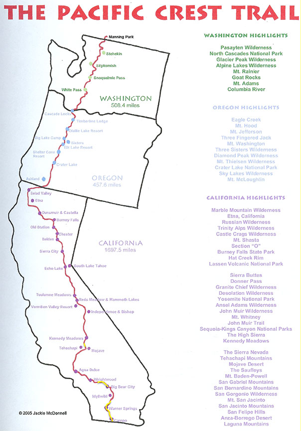 pct-map