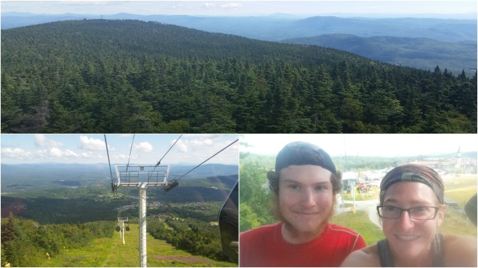 stratton summer 3